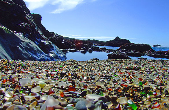 Photo from http://cdn.coastalcare.org/wp-content/uploads/2010/11/Glass-Beach3.jpg